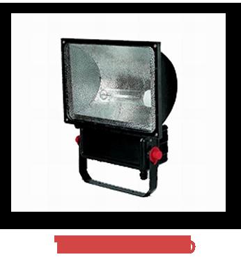 פנסי_הצפה_מטל