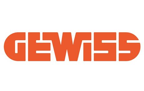 gewiss_logo