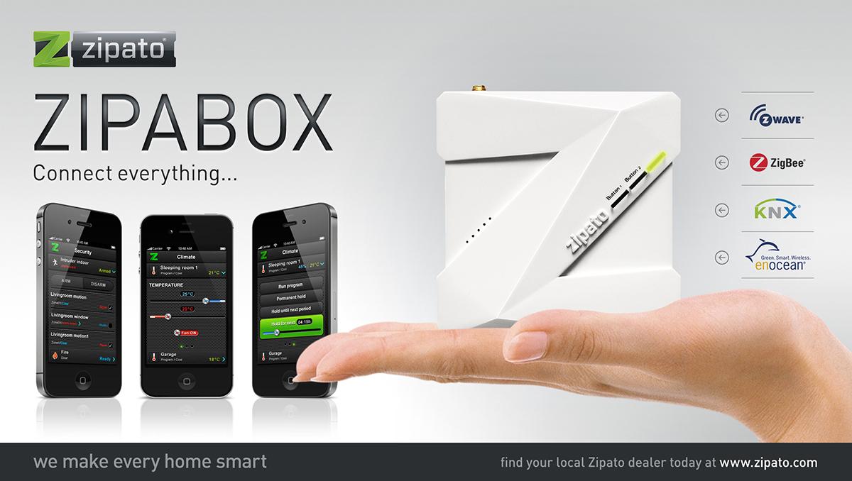 Zipabox_plus_Smartphones