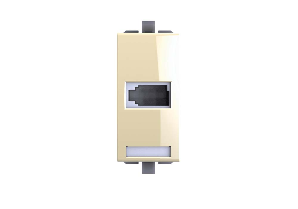 NS 10501 f