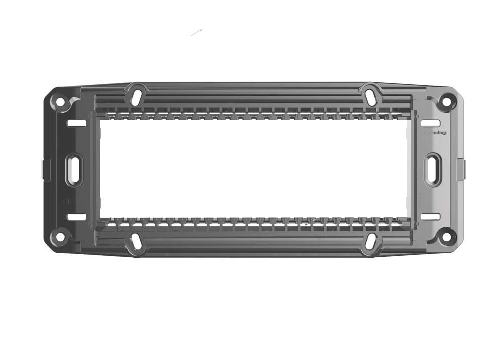 NS 20006 f